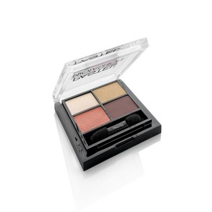eyeshadow-quad---207