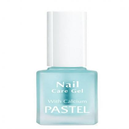 Nail Care gel with Calcium - 02