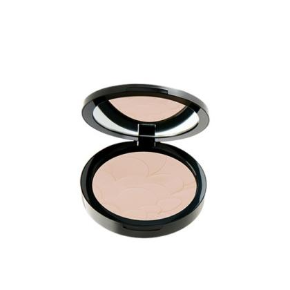 profashion-advanced-powder---20