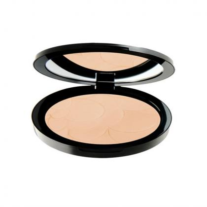 profashion-advanced-powder---45