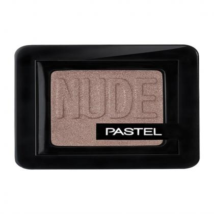nude-single-eyeshadow---bronze-81