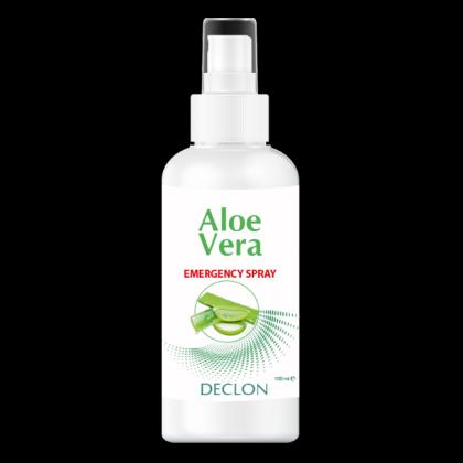 declon-aloe-vera-emergency-sprey-100ml