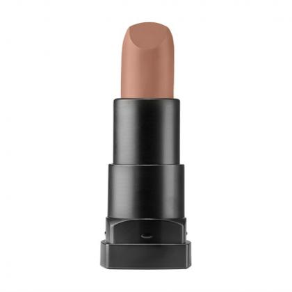 profashion-matte-lipstick---586-light-nude