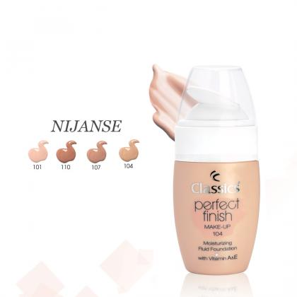 perfect-finish-foundation