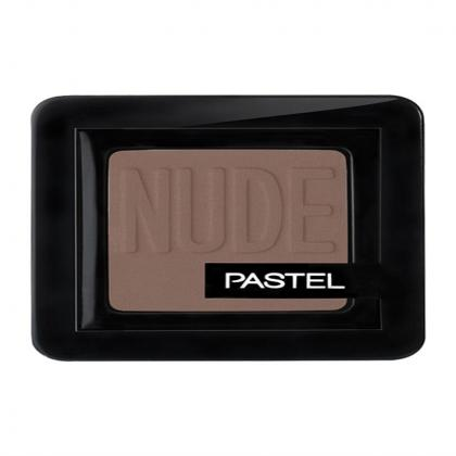 nude-single-eyeshadow---dark-taupe-76