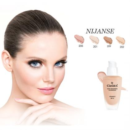 satin-smoothing-foundation