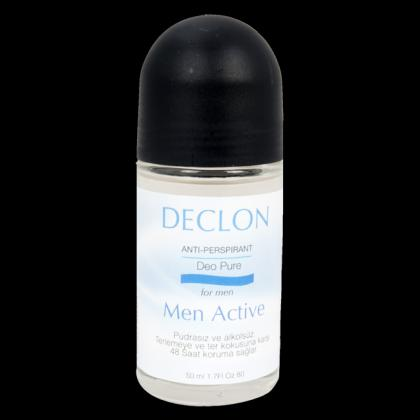 declon-men-active-roll-on