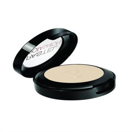 profashion-single-eyeshadow---23
