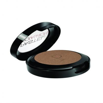 profashion-single-eyeshadow---38