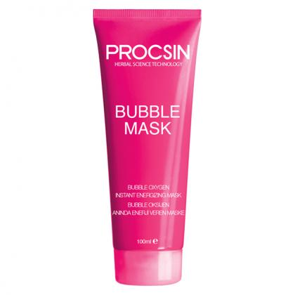 procsin-bubble-mask